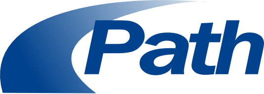 Path Technologies, Inc.  The next best thing to hiring yourself.